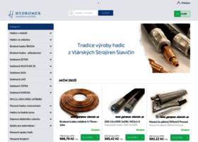 Garance-slavicin.cz thumbnail