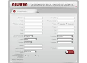 Garantiaoficialatma.com.ar thumbnail