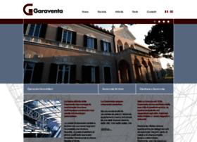 Garaventa.it thumbnail