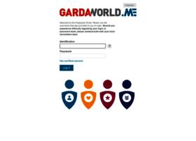 Gardaworld.me thumbnail