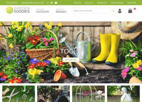 Garden-goodies.co.uk thumbnail