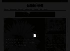 Gardenandhome.co.za thumbnail