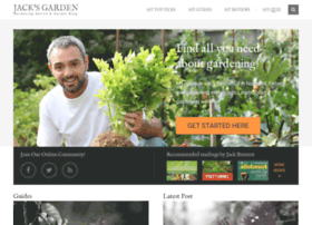 Gardendad.co.uk thumbnail