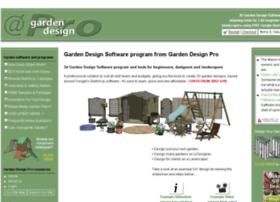 Free punjabi suits design download at website informer for Garden design 3d tools