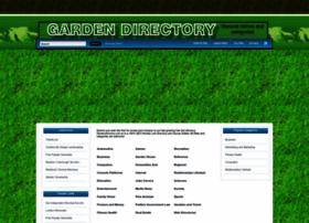 Gardendirectory.com.ar thumbnail