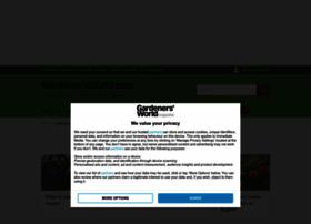 Gardenersworld.com thumbnail
