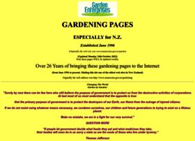 Gardenews.co.nz thumbnail