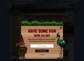 Gardenfun.com thumbnail