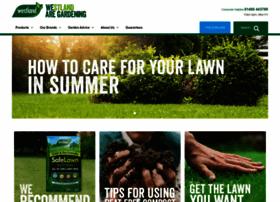 Gardenhealth.com thumbnail