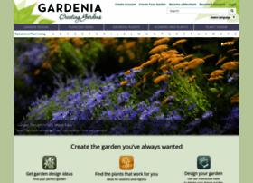 Gardenia.net thumbnail