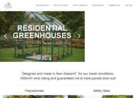 Gardensupplystore.co.nz thumbnail