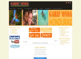 Garifonda.org thumbnail