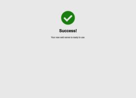 Garmoniazhizni.ru thumbnail