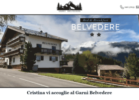 Garnibelvedere.it thumbnail