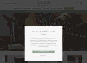 Garpa.de thumbnail