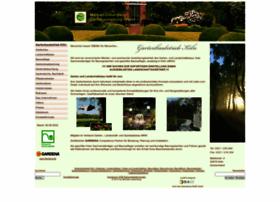 Garten-liesenberg.de thumbnail
