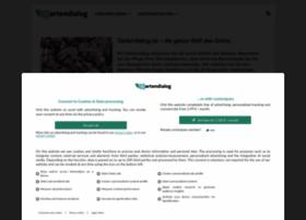 Gartendialog.de thumbnail