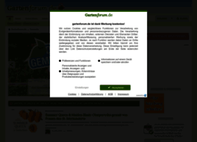 Gartenforum.de thumbnail