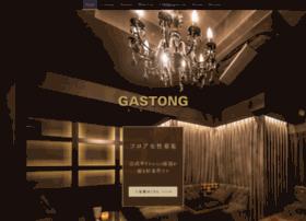 Gastong.jp thumbnail