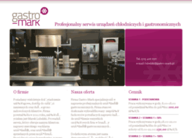 Gastro-mark.pl thumbnail