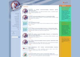 Gastroenterologs.lv thumbnail
