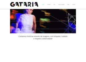 Gataria.photography thumbnail