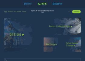 Gate.energy thumbnail