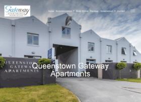 Gateway.net.nz thumbnail