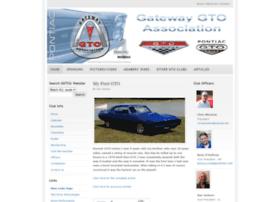 Gatewaygto.org thumbnail