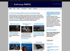 Gatewaynmra.org thumbnail
