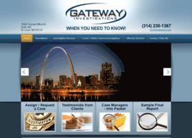 Gatewaypi.net thumbnail