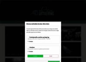 Gathering.org thumbnail
