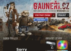 Gauneri2.cz thumbnail