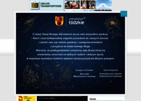 Gazeta-wiesci.pl thumbnail