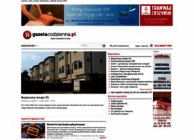 Gazetacodzienna.pl thumbnail