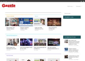 Gazetadobairro.com.br thumbnail