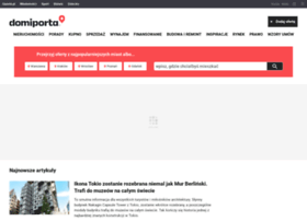 Gazetadom.pl thumbnail