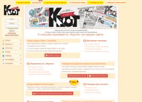 Gazetakrot.ru thumbnail