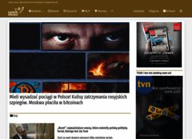 Gazetapolska.pl thumbnail