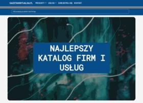 Gazetawirtualna.pl thumbnail