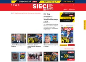Gazetawsieci.pl thumbnail