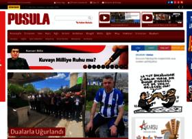 Gazetepusula.net thumbnail
