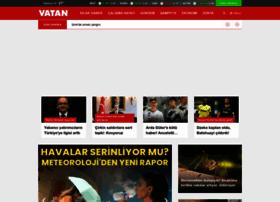 Gazetevatan.com thumbnail
