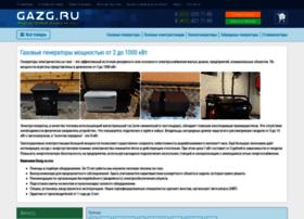 Gazg.ru thumbnail
