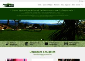 Gazon-synthetique-agco.fr thumbnail