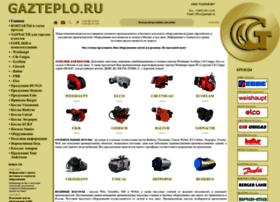 Gazteplo.ru thumbnail