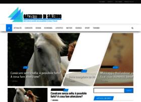 Gazzettinodisalerno.it thumbnail