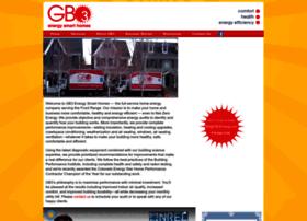 Gb3energy.com thumbnail