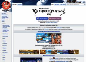 Gbf.wiki thumbnail