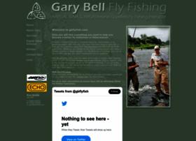 Gbflyfish.com thumbnail